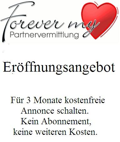 sex date chat Göttingen